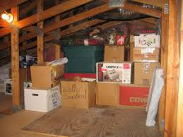 Does Your Business Develop a Great Deal of Trash? Work With a Professional Junk Removal Alpharetta GA Now!